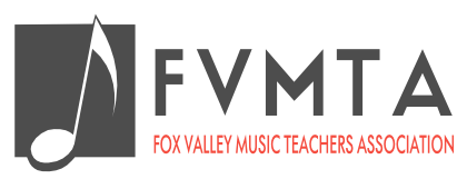Fox Valley Music Teachers Association